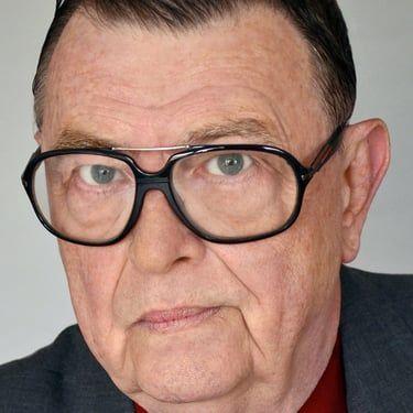 Gene Jones Image