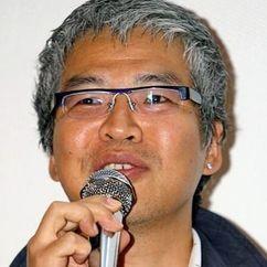 Im Sang-soo Image