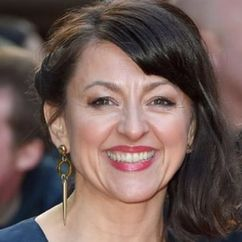 Jo Hartley Image