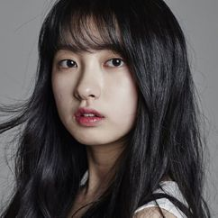 Kim Ji-Min Image