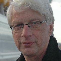 Jan Ohlsson Image