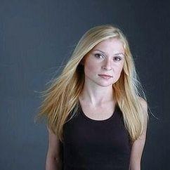 Emma Taylor-Isherwood Image