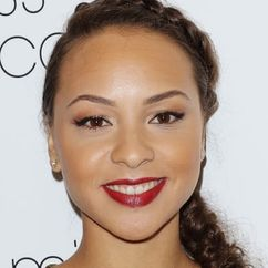 Jasmine Cephas Jones Image