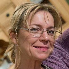 Kateřina Pindejová Image