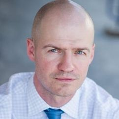 Adam O'Byrne Image