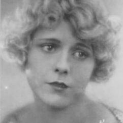Betty Francisco Image