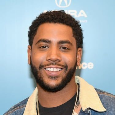 Jharrel Jerome Image