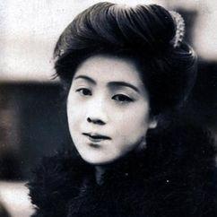 Kumeko Urabe Image