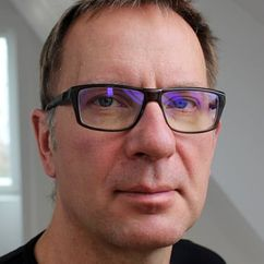 Kristian Eidnes Andersen Image