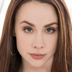 Chanel Preston Image