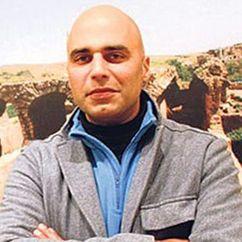 Manu Gargi Image