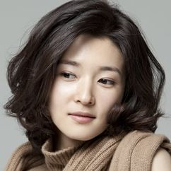 Cha Soo-yeon Image