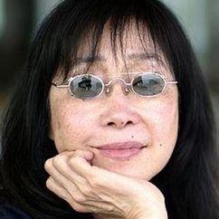 Mabel Cheung Image