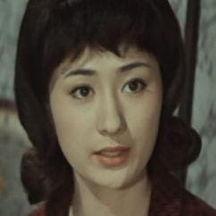 Keiko Sawai Image