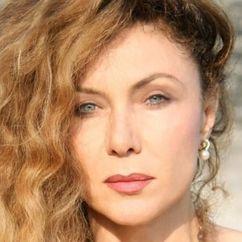 Eleonora Brigliadori Image