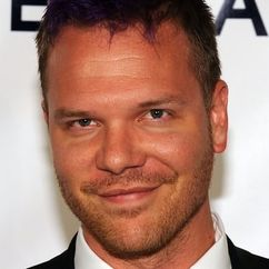 Jim Parrack Image