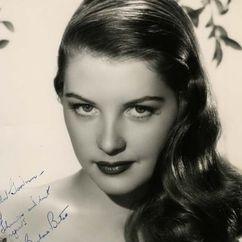 Barbara Bates Image