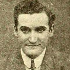 Bobby Burns Image