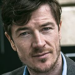 Barry Ward Image