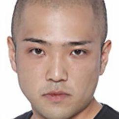 Takayuki Asai Image