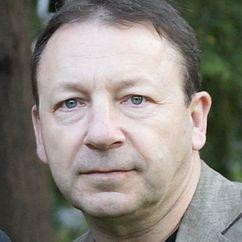 Zbigniew Zamachowski Image