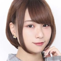 Miyu Tomita Image
