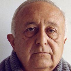 Giancarlo Cobelli Image