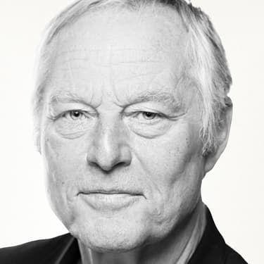 Bjørn Floberg Image