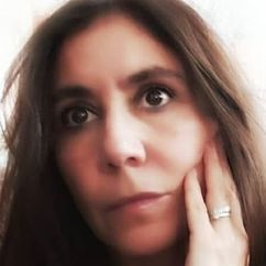 Sandra Solares Image