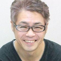 Hiroshi Naka Image