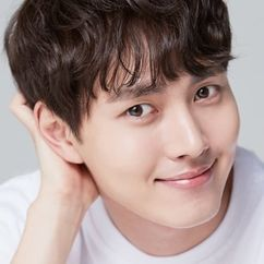 Lee Tae-ri Image