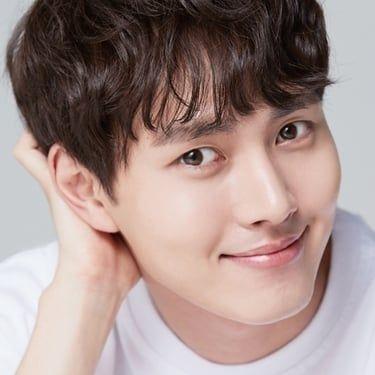 Lee Min-ho Image