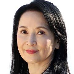 Mimi Kung Image