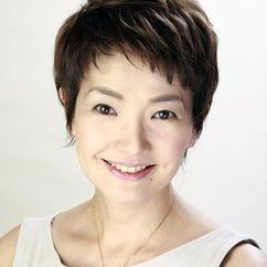 Saiko Isshiki Image