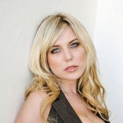 Alyssa Nicole Pallett Image