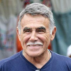 Héctor Suárez Image