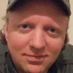 Jeff Kirkendall Image