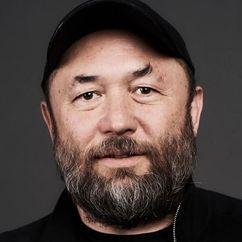 Timur Bekmambetov Image