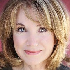 Janet Wood Image