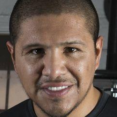 Fernando Vargas Image