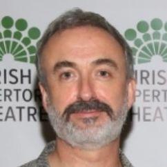 Declan Conlon Image