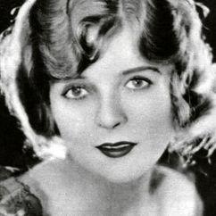 Blanche Sweet Image
