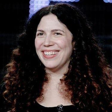 Maggie Friedman Image