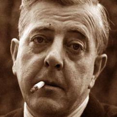Jacques Prévert Image