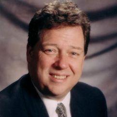 Matt Mercier Image