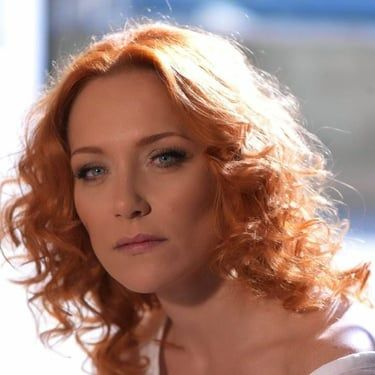 Koyna Ruseva Image