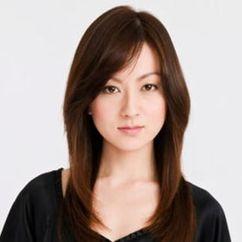 Nozomi Ando Image