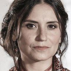 Francisca Gavilán Image