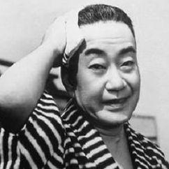 Ganjiro Nakamura Image