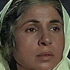Pratima Devi Image